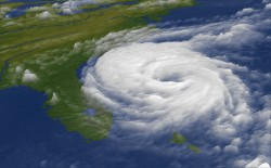 hurricane_rev
